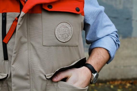Canada Goose trillium parka sale fake - Mens Fashion | Dudu Cabral | P��gina: 18
