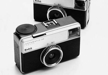 Kodak mature singles